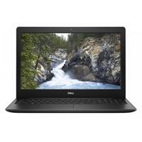 Laptop Dell Vostro 3590