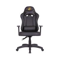 Ghế xoay Gaming EGC200 E-dra