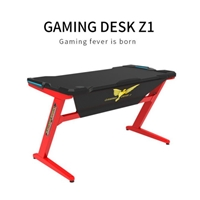 Bàn Gaming Pseat Z1