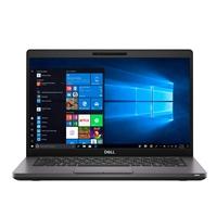 Laptop Dell Latitude 5400 Intel Core i5 8665U 8Gb/...