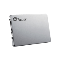 Plextor PX-128S3C 128GB Sata
