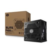 Bộ nguồn CM Elite V3 230V PC400 Box