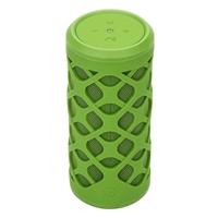 Loa Pisen Bluetooth 4.0 Chống nước 2500mAh