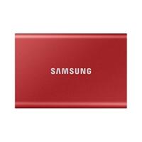 Ổ Cứng Di Động SSD Samsung T7 Portable 500GB 2.5 inch USB 3.2