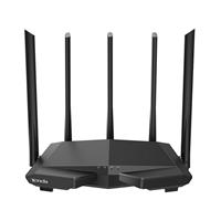 Bộ phát wifi Tenda AC7