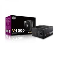 PUS Cooler Master V1000