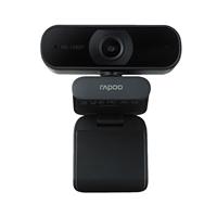 C260Webcam Rapoo C260 Full HD 1080P