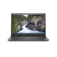 Laptop Dell Vostro 3500 (7G3982)