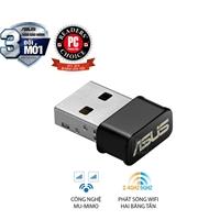 USB WIFI ASUS USB-AC53