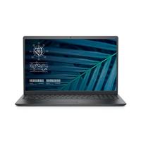 Laptop Dell Vostro 3510 (P112F002ABL) (i5 1135G7 8GB...