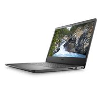 Laptop Dell Vostro 14 3400 YX51W2