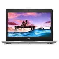 Máy tính xách tay Dell Inspiron 3593