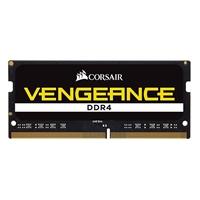 Ram Corsair Notebook 8GB DDR4 bus 2400 C16 Vengeance