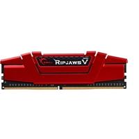 RAM DDR4 GSKILL RIPJAW 8GB/2800