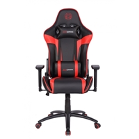 Ghế ACE Gaming Chair