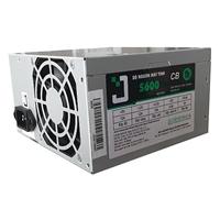 Nguồn JETEK - MODEL S600T PLUS (250W)