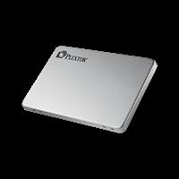 Plextor PX-512M8VC 512GB sata 3