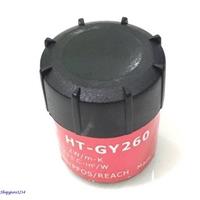 Keo giải nhiệt HT-GY260