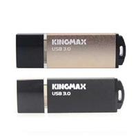 USB Kingmax 64GB MB-03 Gold - USB 3.0