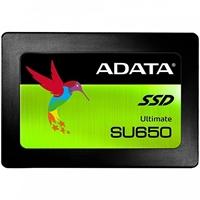 SSD 240GB ADATA SU650 SATA 2.5