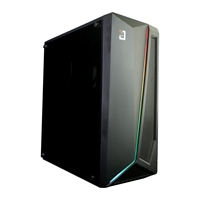 Case JETEK 9321