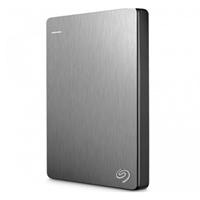 HDD SEAGATE BACKUP PLUS SLIM 1TB 2.5 USB 3.0 - Silver