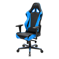 Ghế DXRACER GAMING CHAIR - Racing Series (SKT)