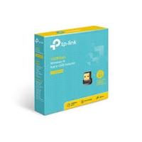 USB WIFI TL-WN725N