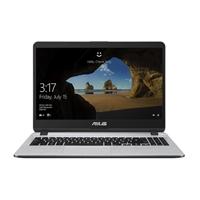 Laptop Asus X507UA-EJ1011T