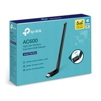 Bộ Chuyển Đổi USB Băng Tần Ké Archer T2U Plus