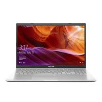 Laptop Asus Vivo Book X509M CDC N4020