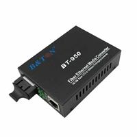 Thiết bị chuyển đổi quang điện BTON BT-950 GS -20