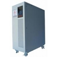 UPS SANTAK REDUNDANCY TRUE ONLINE 10KVA - MODEL C10K