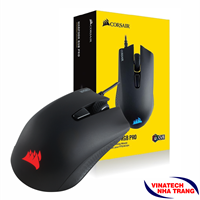 Mouse Corsair Harpoon Pro RGB