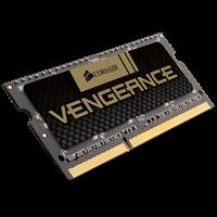 Ram Corsair Notebook DDR3 4GB bus 1600 C9 Vengeance