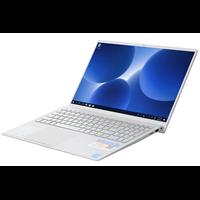 Laptop Dell Inspiron 5502 i5 1135G7 8GB 512GB Win10