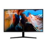 LCD SAMSUNG LU32J590UQ Màn hình phẳng 4K