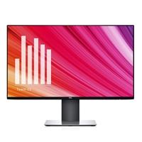 Màn Hình Dell Ultrasharp U2419H (new)