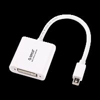 Đầu chuyển đổi Mini Display port sang DVI