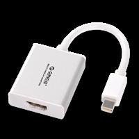 Đầu chuyển đổi Mini Display port sang HDMI