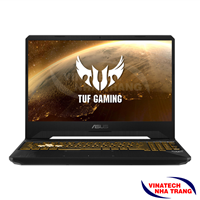Laptop Gaming Asus TUF FX505DT-AL003T