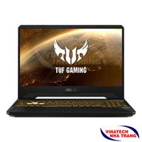 Laptop Gaming Asus TUF FX505DT-AL003T