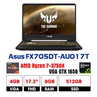 Laptop Gaming Asus TUF FX705DT-AU017T