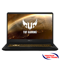 Laptop Gaming Asus TUF FX705DY-AU061T