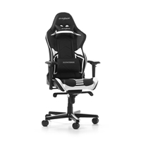 DXRACER GAMING CHAIR - Racing Pro Series