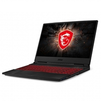 LAPTOP MSI GL75 9SD-035VN