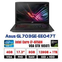 Laptop ASUS ROG Strix SCAR GL703GE-EE047T