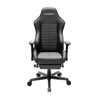 DXRACER GAMING CHAIR - Drifting Series