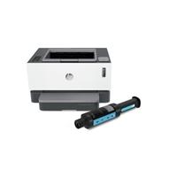 Máy In HP Nerverstop Laser 1000w