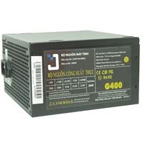 Nguồn JETEK - G400 (380W)